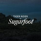 Tiger Rider by Sugarfoot