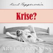 Art of Happiness: Krise? by Kurt Tepperwein