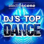 DJ's Top Dance by Various Artists