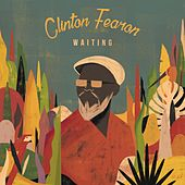 Waiting - EP de Clinton Fearon
