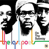 On The Subway by Various Artists