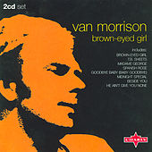 Brown-Eyed Girl, Pt. 2 by Van Morrison