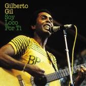 Soy Loco Por Ti by Gilberto Gil