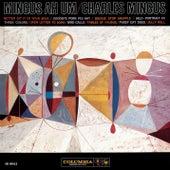 Ah Um by Charles Mingus