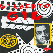 Live in Tokyo by Gilberto Gil