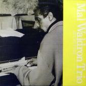 Set Me Free by Mal Waldron Trio