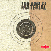 The Best Of Material by Material