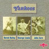 Yankees by Derek Bailey