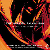 The Celluloid Collection by The Golden Palominos