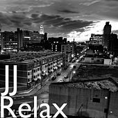 Relax by El JJ