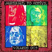 Vol. I: Jarnigan to Bethel by Various Artists