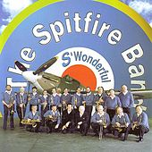 S'Wonderful by The Spitfire Band