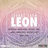 Sounds from Leon by Various Artists