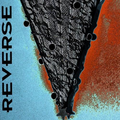 Black City by Reverse