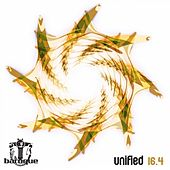 Unified 16.4 by Various Artists