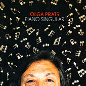 Piano Singular by Olga Prats
