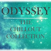 Odyssey: The Chillout Collection by Various Artists