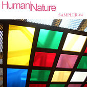 Human Nature Sampler #4 by Various Artists