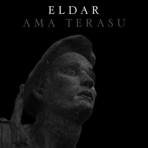 Ama Terasu by Eldar