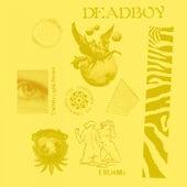 White Light Gemini by Deadboy