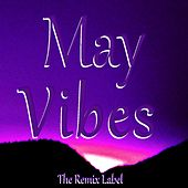 May Vibes by Various Artists