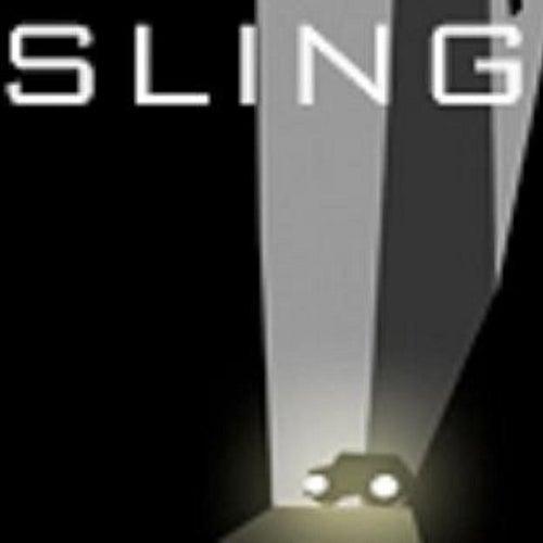 Slingles Vol 1 by Sling