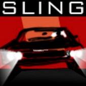 Slingles Vol 2 by Sling