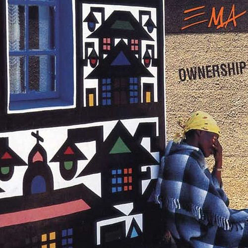 Ownership by Ema