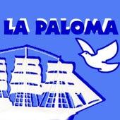 La Paloma - Seemannslieder by Various Artists