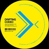 Drifting / Phoenix by Various Artists