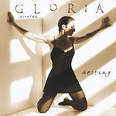 Destiny by Gloria Estefan