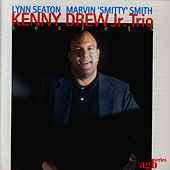 Secrets by Kenny Drew