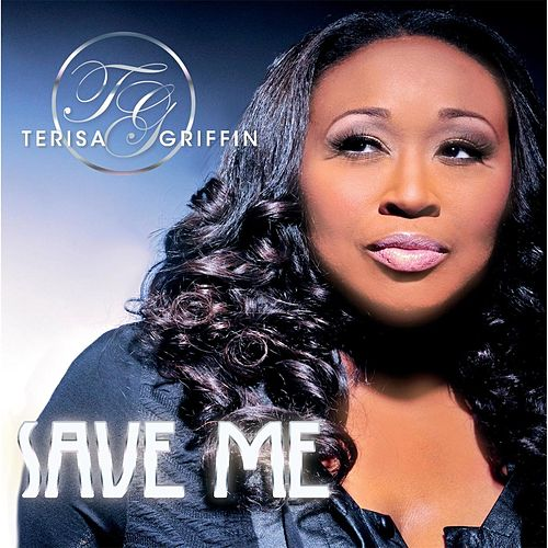 Save Me by Terisa Griffin