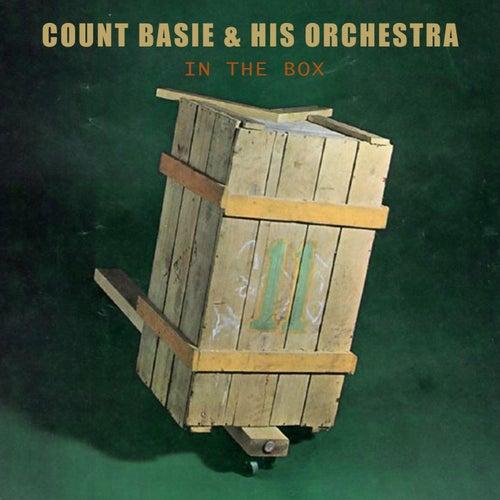 In The Box von Count Basie