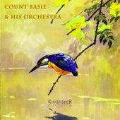 Kingfisher von Count Basie