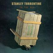 In The Box von Stanley Turrentine