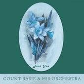 Just You von Count Basie