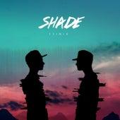 Shade by Trinix