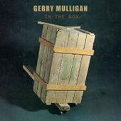 In The Box von Gerry Mulligan