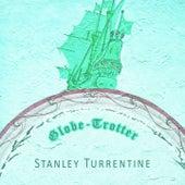 Globe Trotter von Stanley Turrentine