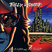 Creatures of Habit by Billy Squier