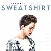 Sweatshirt by Jacob Sartorius
