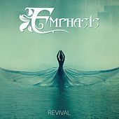 Revival by Emphasis