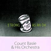 Strong As An Ox von Count Basie