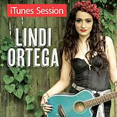 iTunes Session by Lindi Ortega