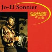 Cajun Pride by Jo-el Sonnier