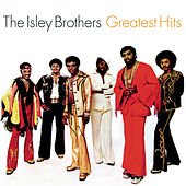 Greatest Hits von The Isley Brothers