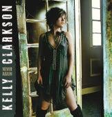 Never Again von Kelly Clarkson