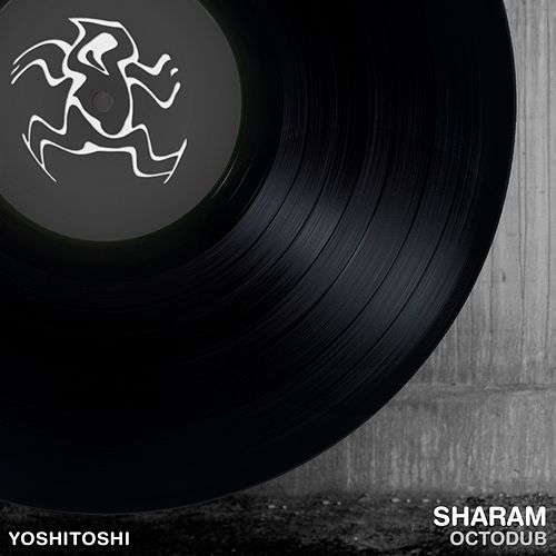 Octodub by Sharam