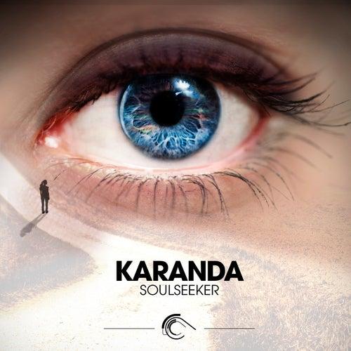 Soulseeker by Karanda